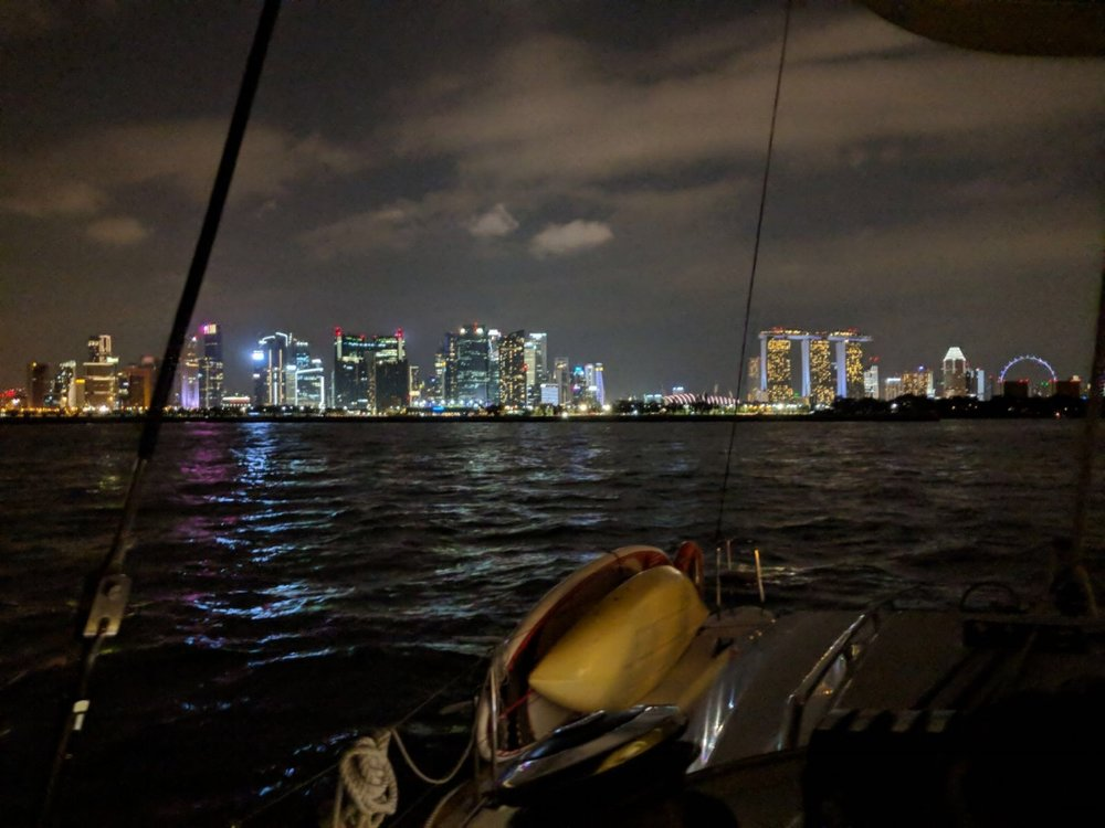 friends of ximulasail sunset cruise.jpeg