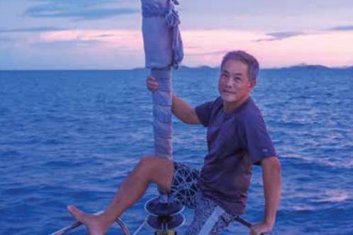 ximula sail tc wong seabreeze