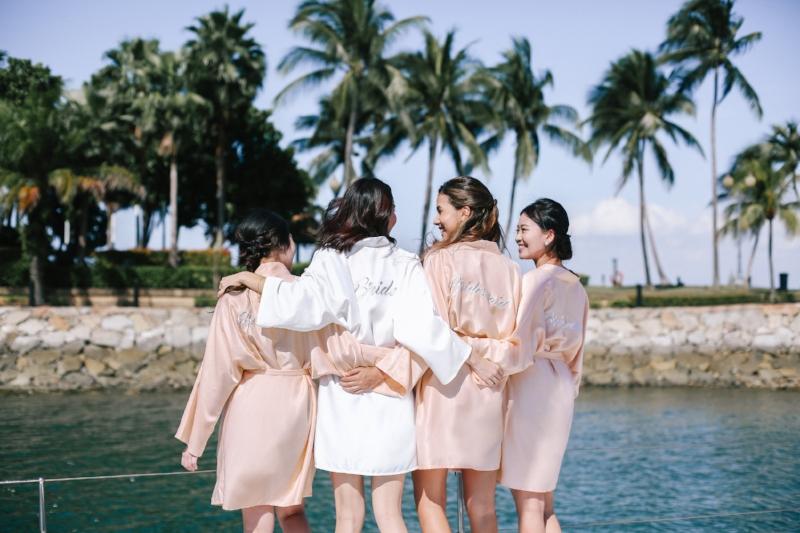 ximulasail hens bachelorette yacht party singapore