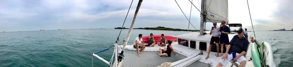 ximulasail yacht charter aidan mccann 4.jpg