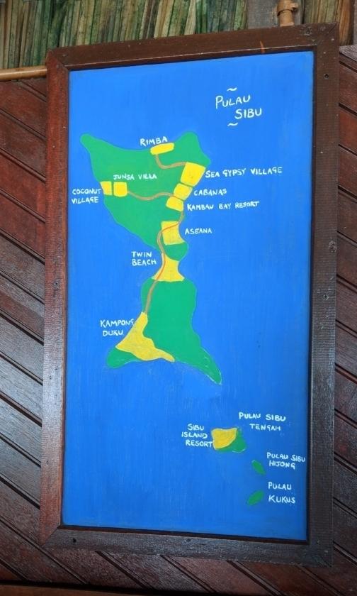 ximulasail yacht charter sibu map.jpg