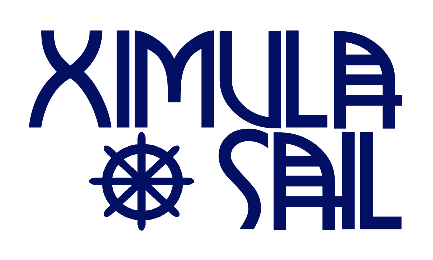 Ximula Sail  | Yacht Rental Singapore