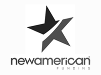 NAF Logo.png