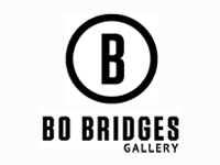 Bo Bridges Gallery - Logo.png