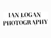 Ian Logan Photo - Logo.png