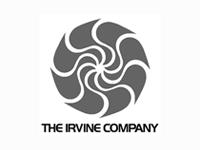 Irvine Co - Logo.png