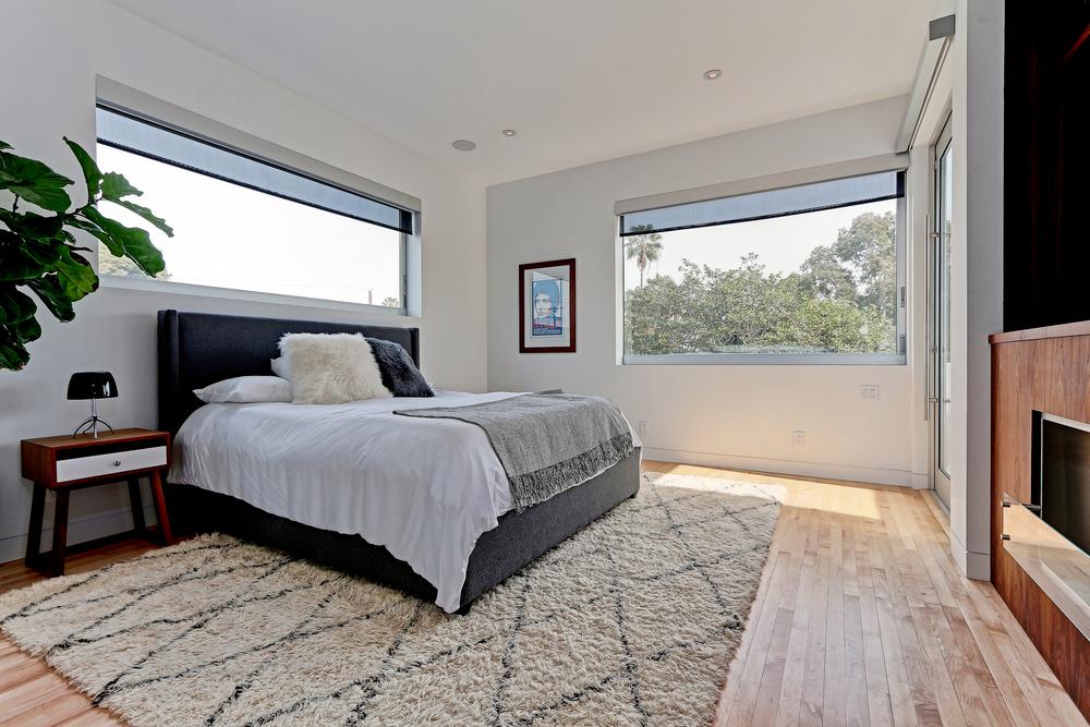 Caskey - 2321 McKinley_Master Bedroom1.jpg