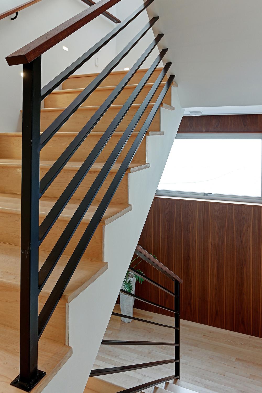 Caskey - 2321 McKinley_Stairs2.jpg