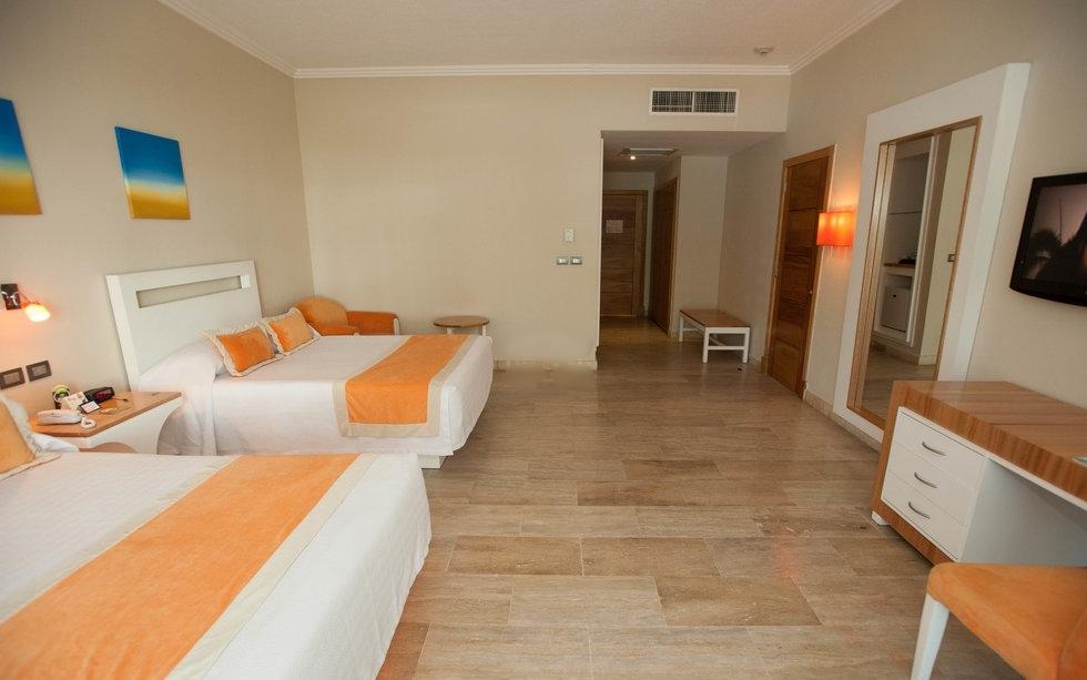 second-bedroom--v2144238.jpg