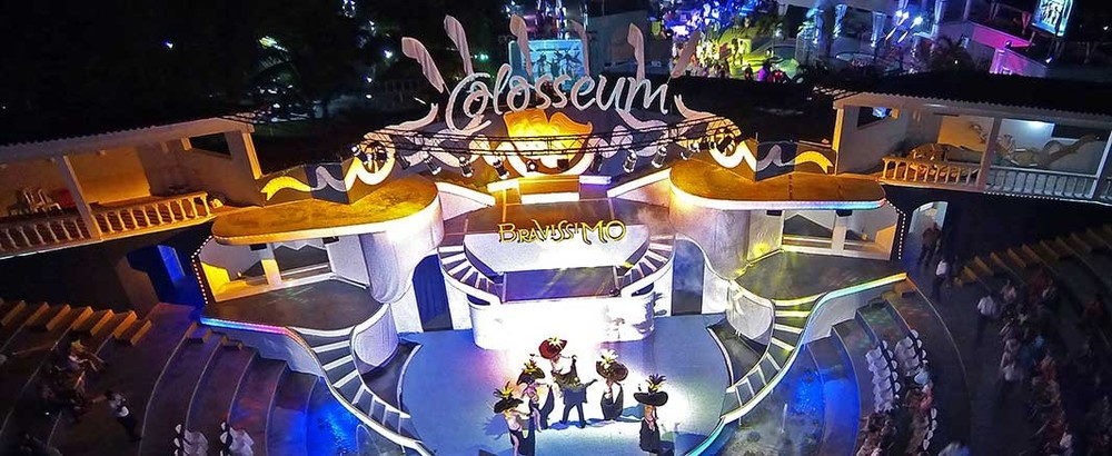 2014-Colosseum03-1065x437.jpg