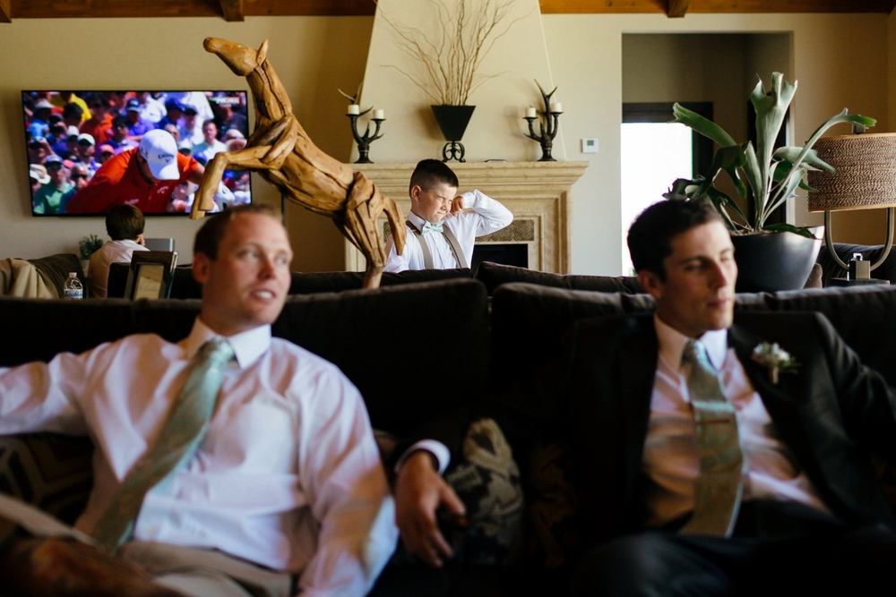 Snapmotive Blog2015-06-20 Bryan and Rylee Wedding-76.jpg