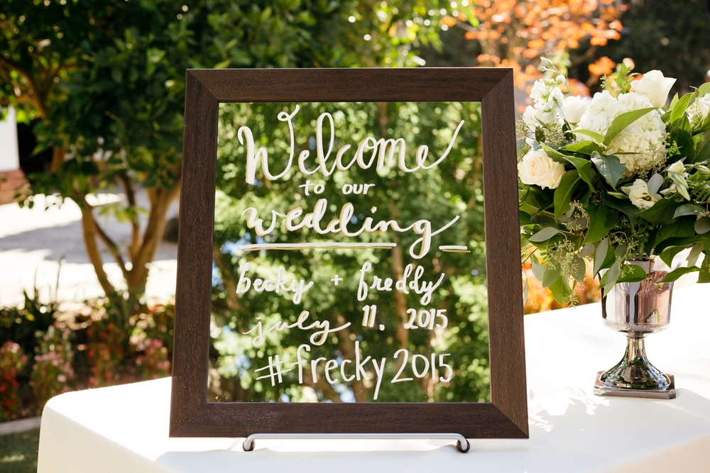 Snapmotive Blog2015-07-11 Freddy and Becky Wedding-85.jpg
