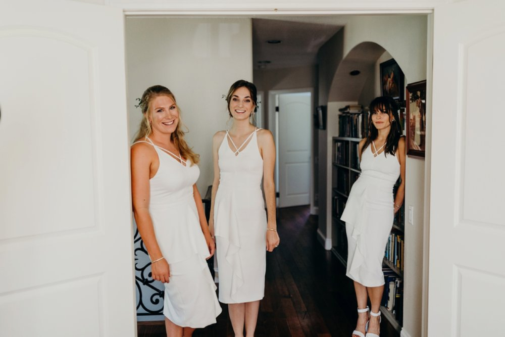 Justin Jay Photographer- Orange County Elegant Wedding -3661_Gorgeous and Modern Orange County Wedding.jpg