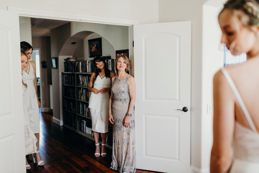 Justin Jay Photographer- Orange County Elegant Wedding -3689_Gorgeous and Modern Orange County Wedding.jpg