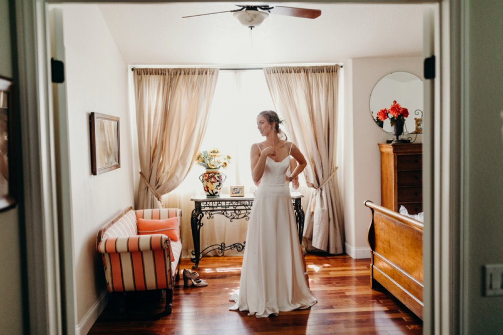 Justin Jay Photographer- Orange County Elegant Wedding -3693_Gorgeous and Modern Orange County Wedding.jpg