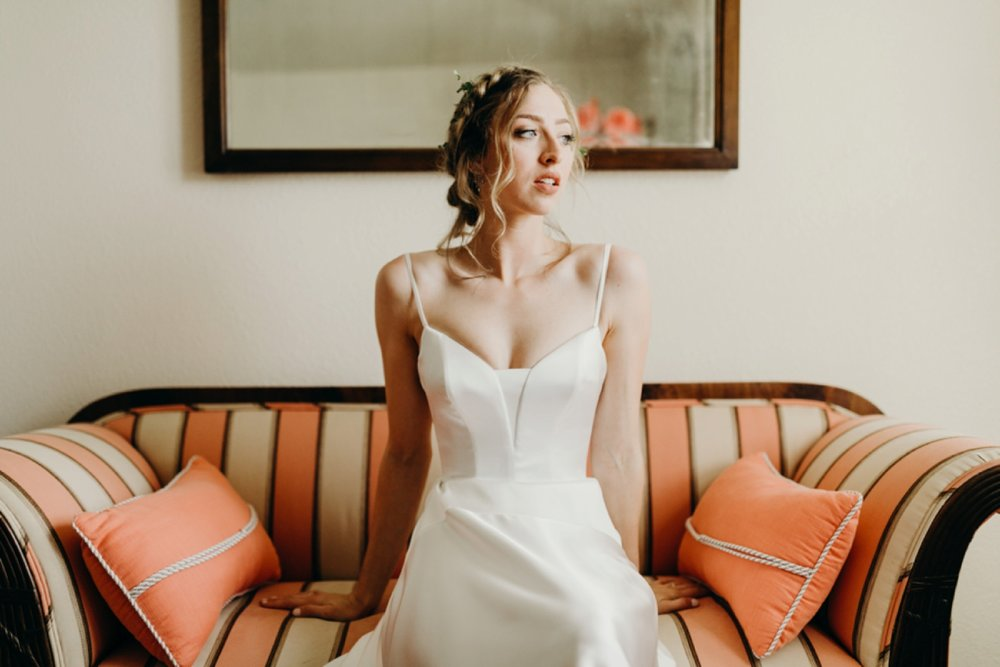 Justin Jay Photographer- Orange County Elegant Wedding -3737_Gorgeous and Modern Orange County Wedding.jpg