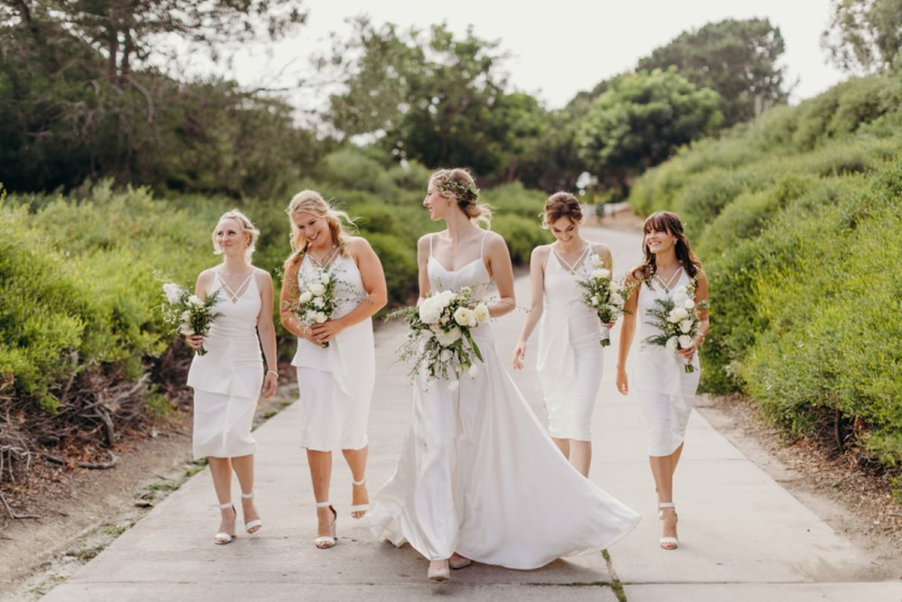 Justin Jay Photographer- Orange County Elegant Wedding -3875_Gorgeous and Modern Orange County Wedding.jpg