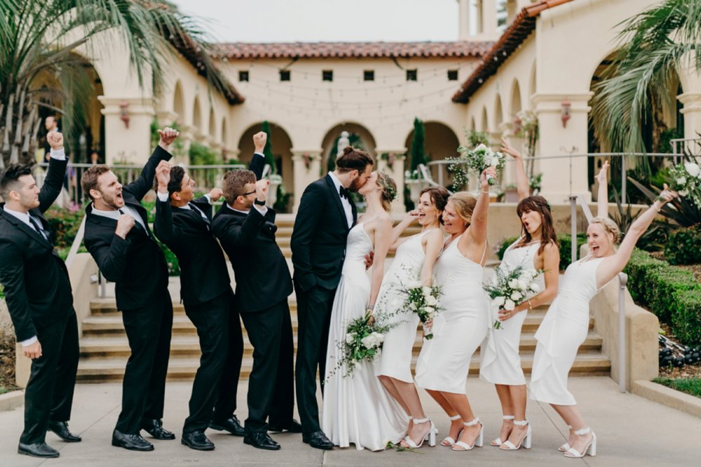 Justin Jay Photographer- Orange County Elegant Wedding -3917_Gorgeous and Modern Orange County Wedding.jpg