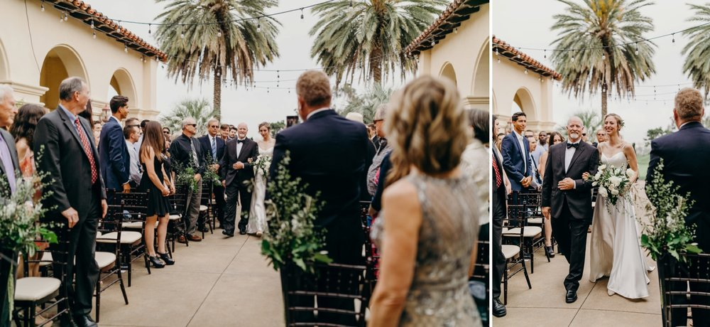 Justin Jay Photographer- Orange County Elegant Wedding -4008_Gorgeous and Modern Orange County Wedding.jpg