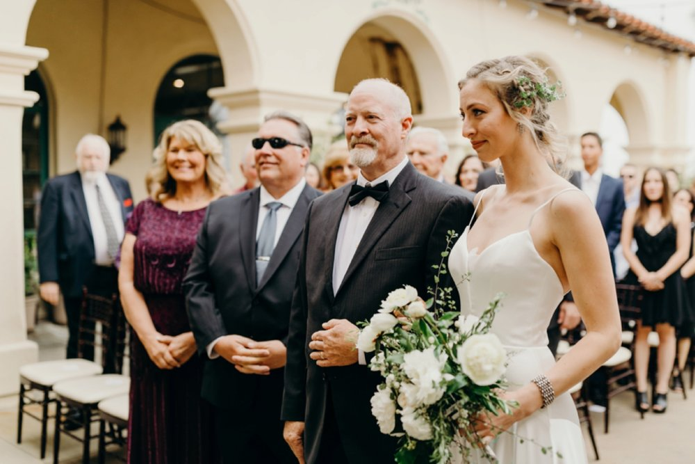 Justin Jay Photographer- Orange County Elegant Wedding -4029_Gorgeous and Modern Orange County Wedding.jpg