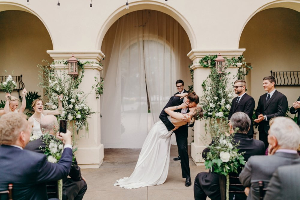 Justin Jay Photographer- Orange County Elegant Wedding -4160_Gorgeous and Modern Orange County Wedding.jpg