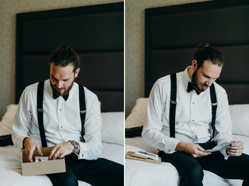 Justin Jay Photographer- Orange County Elegant Wedding -5909_Gorgeous and Modern Orange County Wedding.jpg