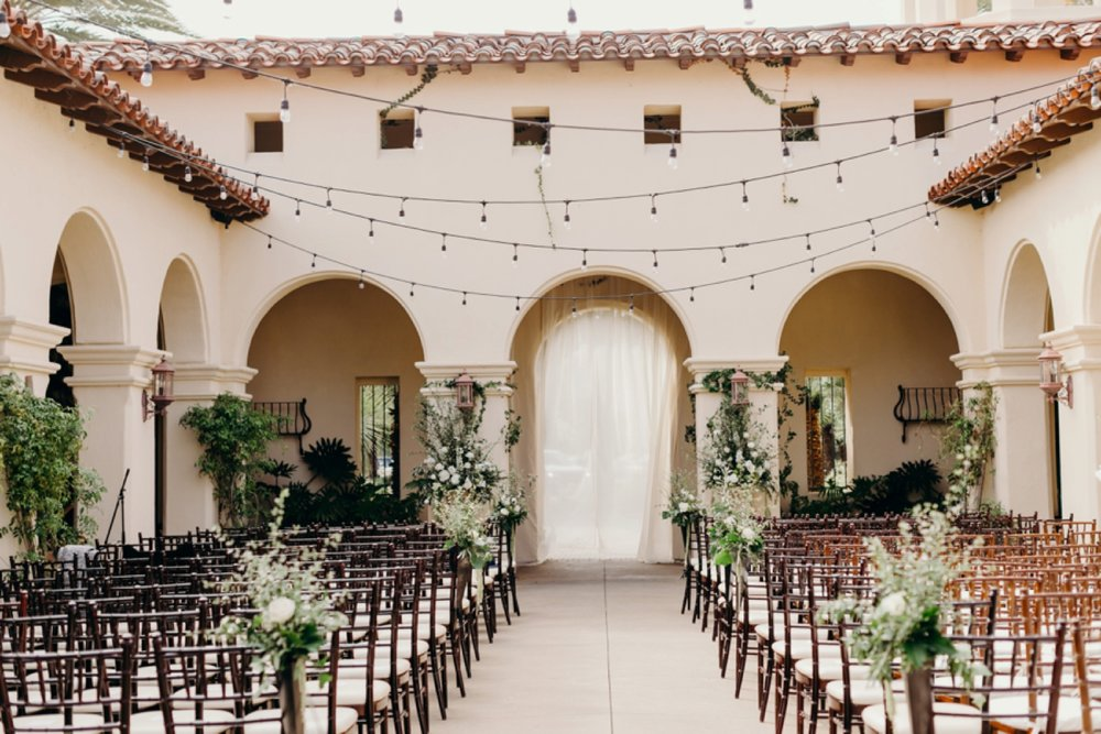 Justin Jay Photographer- Orange County Elegant Wedding -6020_Gorgeous and Modern Orange County Wedding.jpg
