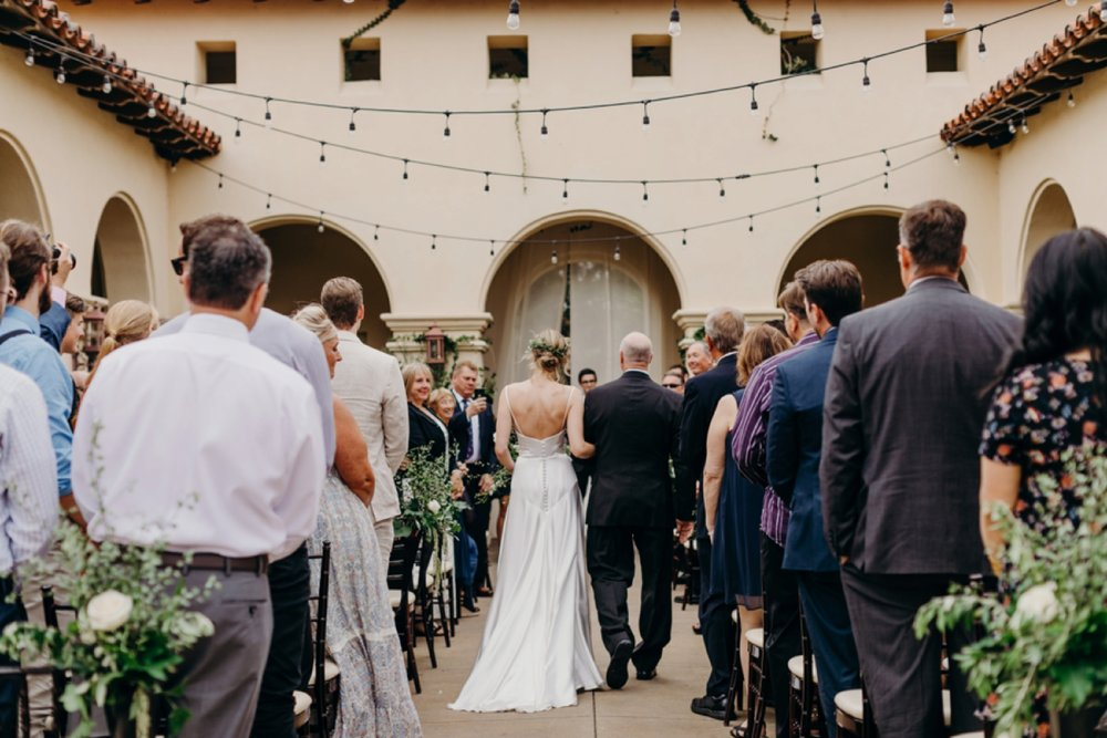 Justin Jay Photographer- Orange County Elegant Wedding -6218_Gorgeous and Modern Orange County Wedding.jpg