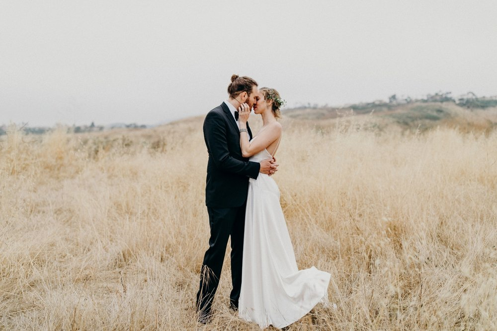 Justin Jay Photographer- Orange County Elegant Wedding -4396_Gorgeous and Modern Orange County Wedding.jpg