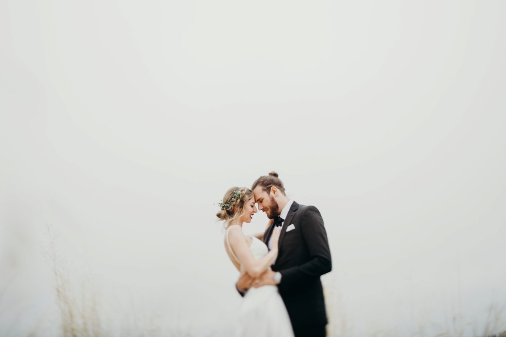 Justin Jay Photographer- Orange County Elegant Wedding -4622_Gorgeous and Modern Orange County Wedding.jpg