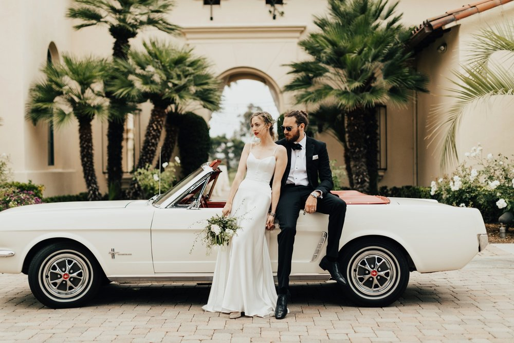 Justin Jay Photographer- Orange County Elegant Wedding -5035_Gorgeous and Modern Orange County Wedding.jpg