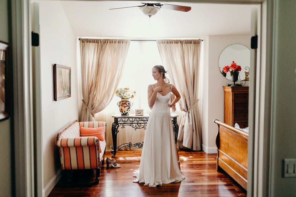 5F7A3693_Gorgeous and Modern Orange County Wedding.jpg