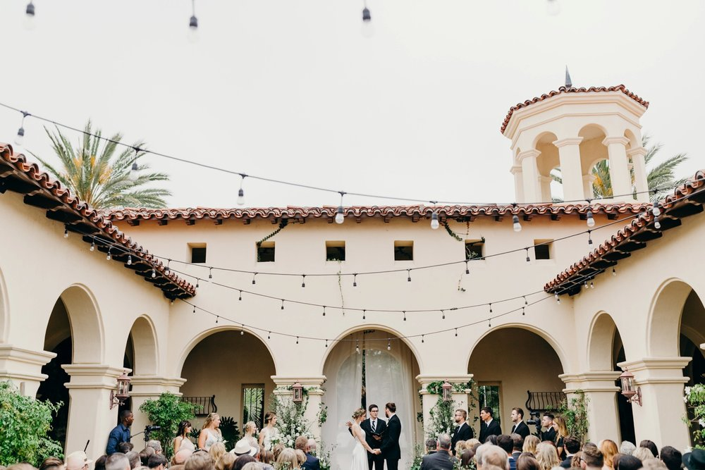 5F7A4069_Gorgeous and Modern Orange County Wedding.jpg