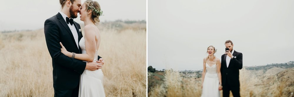 5F7A4440_Gorgeous and Modern Orange County Wedding.jpg