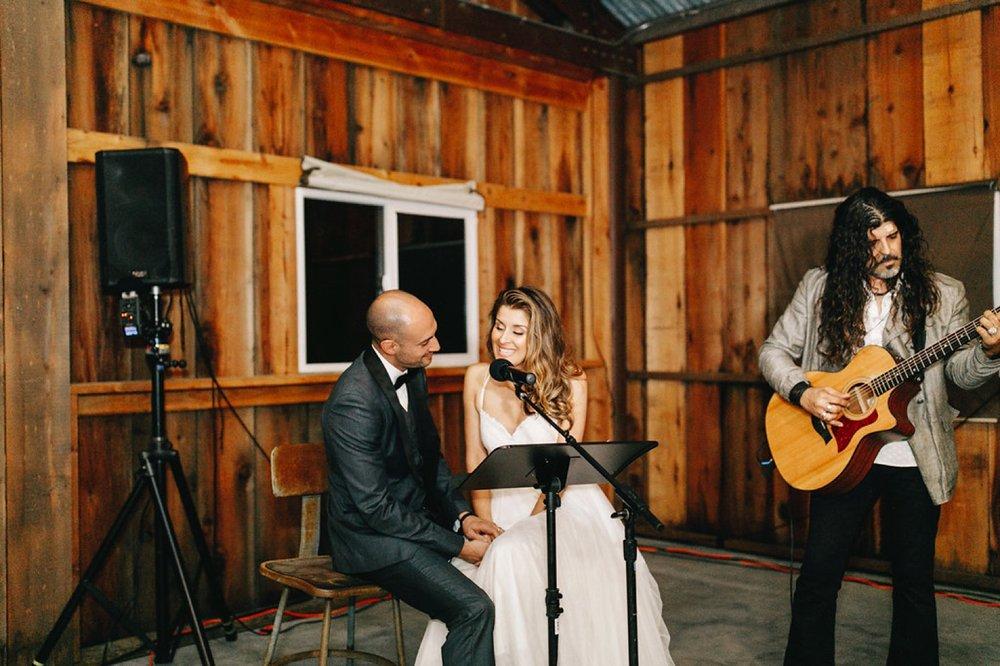 SanLuisObispo-Jessica+Vince-9485.jpg