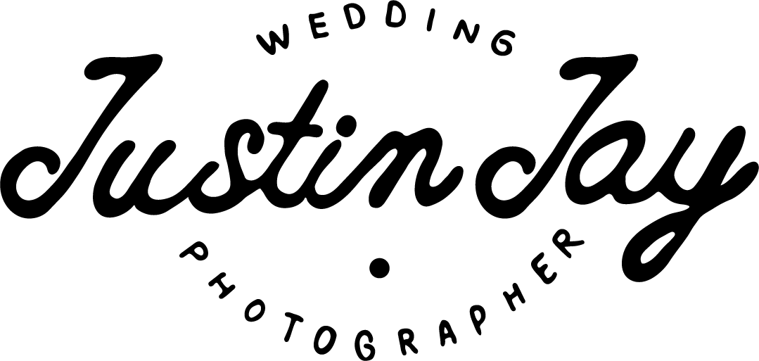 The Justin Jay San Diego & Destination Wedding & Portrait Photographer