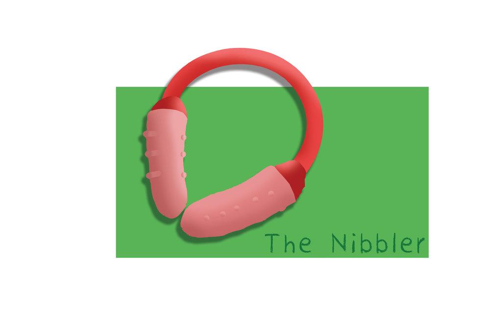 Nibbler Teether Render.jpg