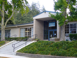 Pacific Union College Elementary was founded in 1910. There are more than 130 students enrolled in grades k-8.