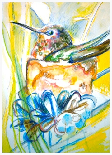 watercolor hummer.jpg