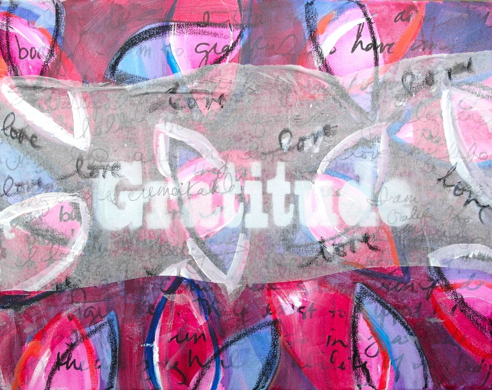 gratitudepink.JPG