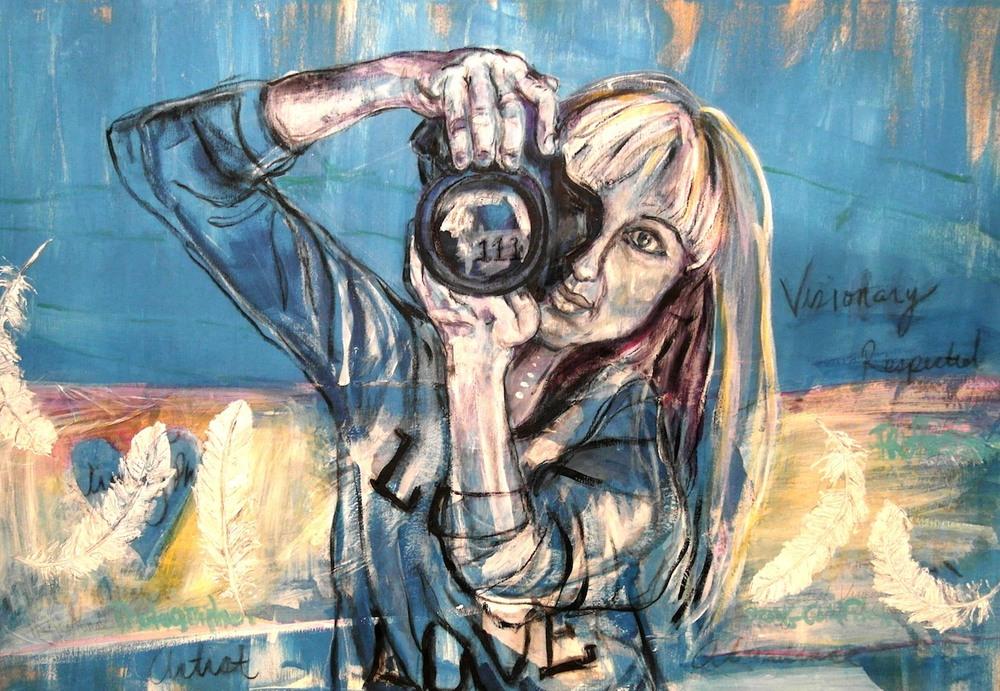 Jessica Langdon small.jpg