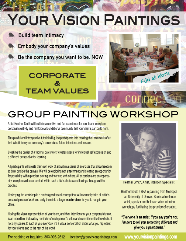 VPCorporateWorkshopFlyer.png