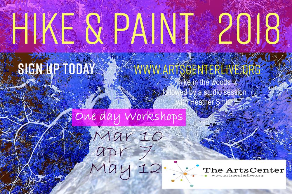 hike&paintpdf.png