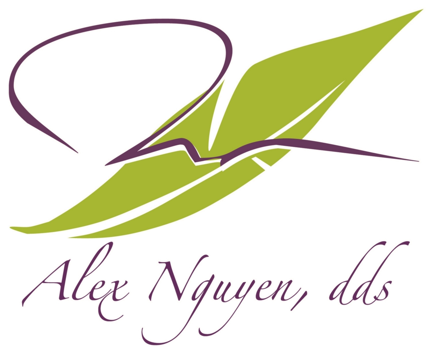 Saratoga Dentist - Alex H. Nguyen, DDS - Bay Area Dentist