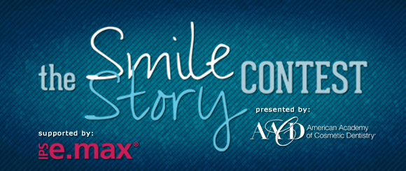 Smile_Story_Contest_emax