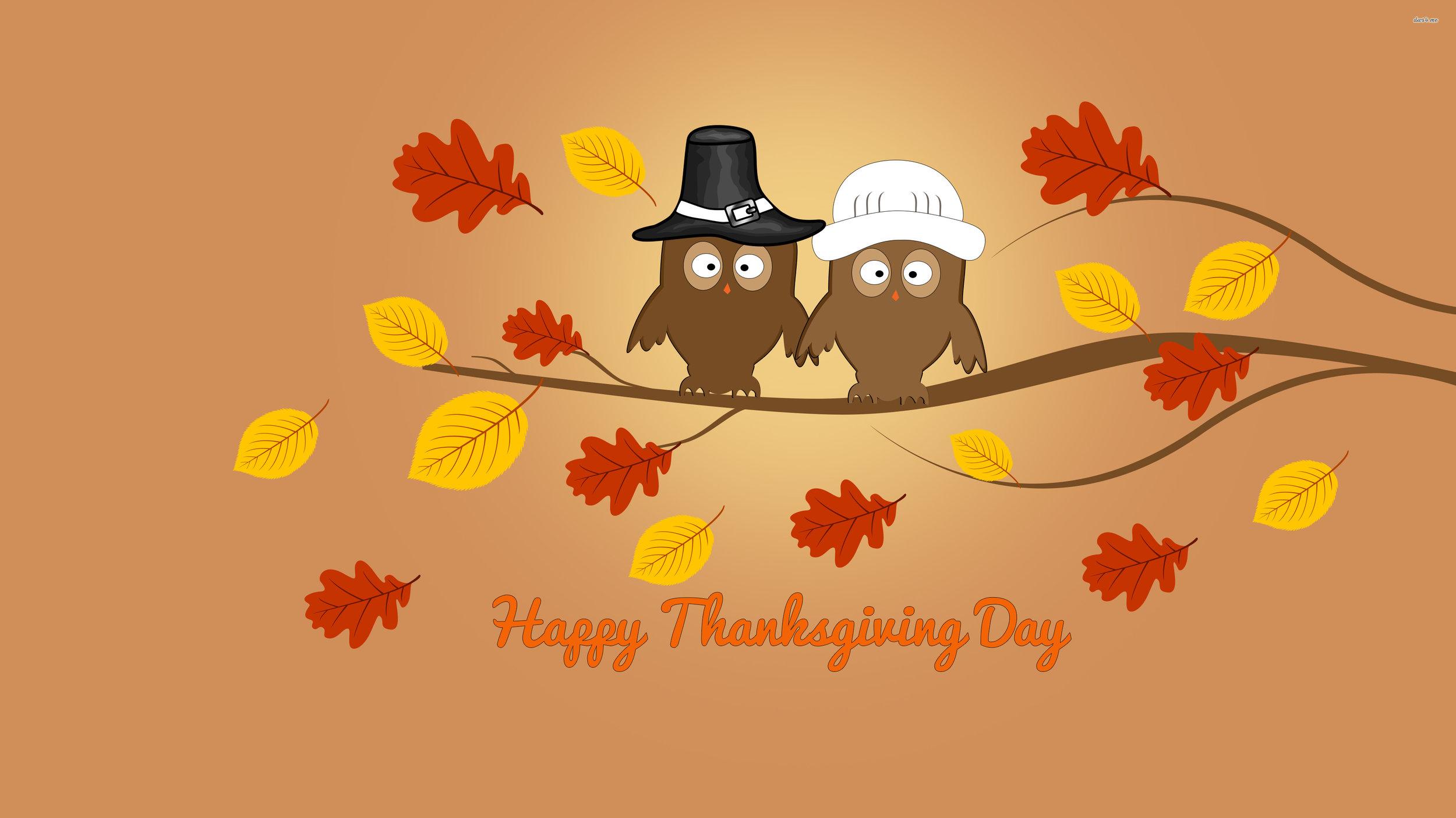 thanksgiving-day-hd-wallpaper