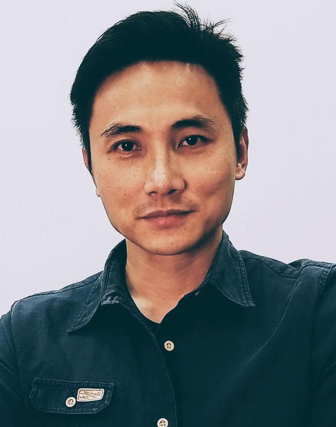 關於 主攝影師 蕭志偉   個人超過八百場/工作室九百多場婚禮錄影經驗 多家公司、機構固定配合錄影廠商