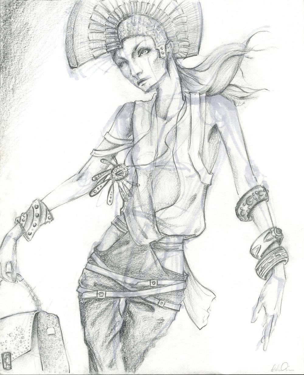 sketch1web.jpg