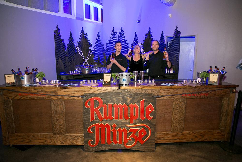 RumpleMinze-8735.jpg