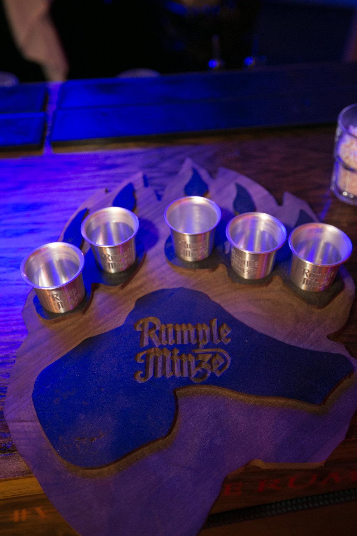 RumpleMinze-8789.jpg